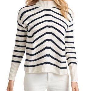 Vineyard vines wool sweater (children's large)